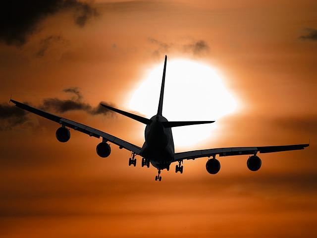 Flugverspätung Ausgleichszahlung