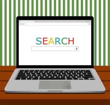 Keine Haftung von Google für urheberrechtsverletzende Vorschaubilder